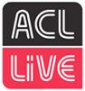 ACL Live