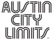 Austin City Limits TV