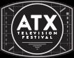 ATX Television Festival