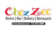 Che Zee