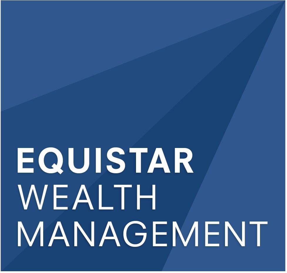 Equistar Wealth Management