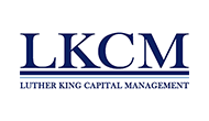 Luther King Capital Management