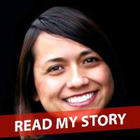 Bianca Neal - Restorative Justice Coordinator/KIPP Connections Charter School