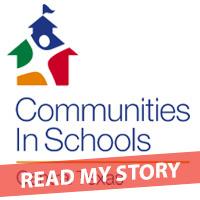 The Communities In Schools XY Zone Program