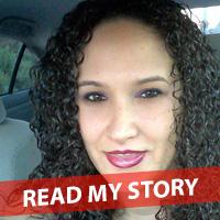 Courtney Seals - Program Director, Southwest Key Programs