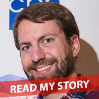 David Robb - Teacher, Pflugerville High School