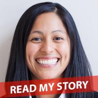Jodi Granado - Teacher, SW Key Juvenile Justice Alternative Ed Program