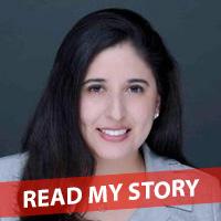 Linda Medina-Lopez - Community Engagement Coordinator; Founder, Young Hispanic Professional Association of Austin (YHPAA)