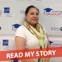 Maria Martin Del Campo - Teacher at LBJ High School