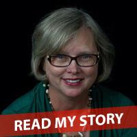 Mary Brinkman - Principal, Sci-Tech Preparatory