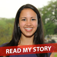Megan Sheffield - Immigration Lawyer