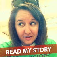 Melissa Arasin - Teacher, Austin ISD International Highschool