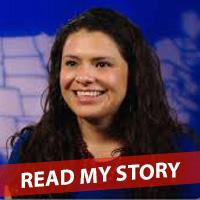 Montserrat Garibay - Vice-President, Education Austin