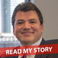 Paul Cruz -  Superintendent, Austin Independent School District