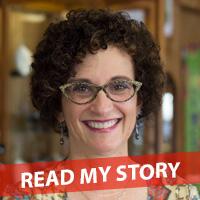Rhonda Hauser - Director, UT Priscilla Pond Flawn Child & Family Laboratory