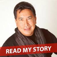 Rodolfo Mendez - Community Leader and Mentor