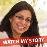 Rosey Woodfin - Kindergarten Teacher, Round Rock
