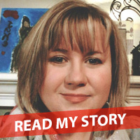 Stephanie Bonnet-Kramer - Early Childhood Program Administrator for HaysCISD