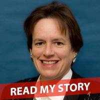 Susan Dawson - Executive Director, E3 Alliance