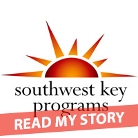 Tearsa Foster - Teacher, Travis County Juvenile Justice Alternative Education Program