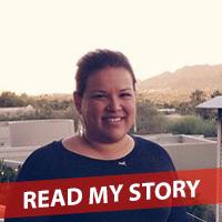 Vanessa Flores - Counselor, KIPP Austin Collegiate