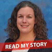 Wendy Phillips Sturdevant - Associate Principal, Lake Travis High School