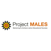 project-males