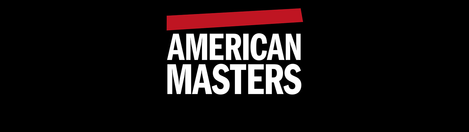 American Masters.