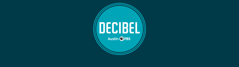 Decibel.