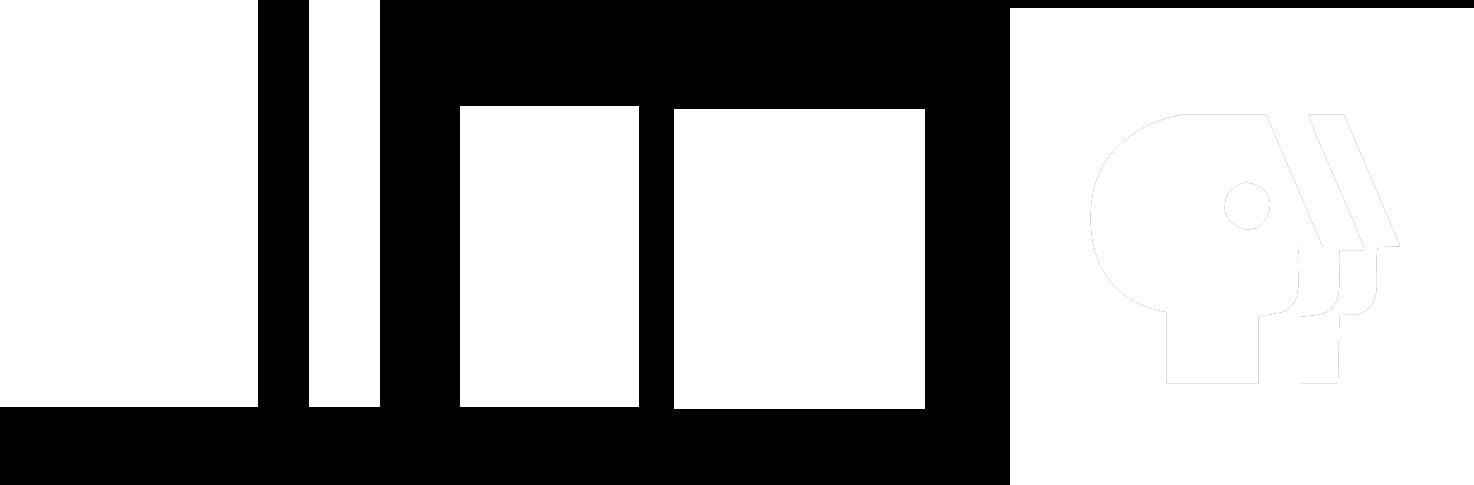 KLRU-TV