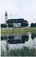 Ammansville church