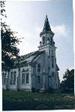 Dubina church