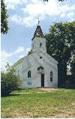 Wesley Brethren Church