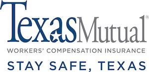 Texas Mutual Insurance