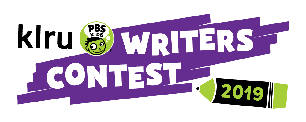 KLRU Kids Writers Contest