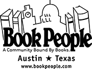 BookPeople